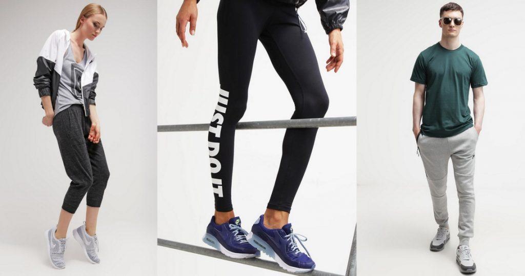 nike-sportswear-odziez
