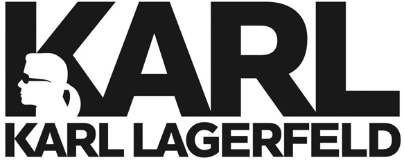 Karl Lagerfeld - logo