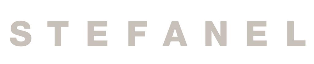 Stefanel logo