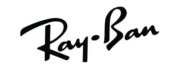 Ray-Ban - logo