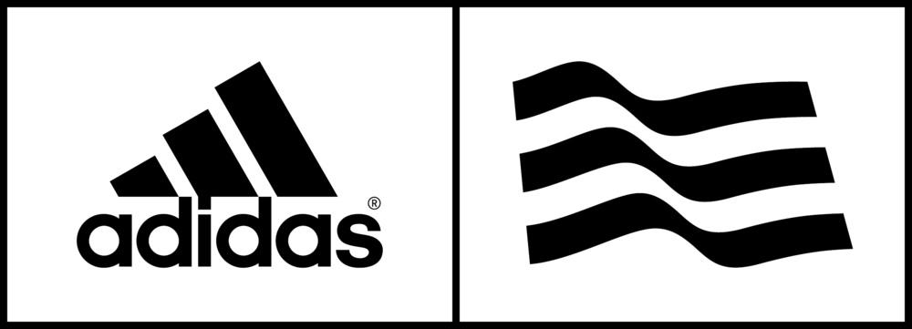 Adidas Golf - logo