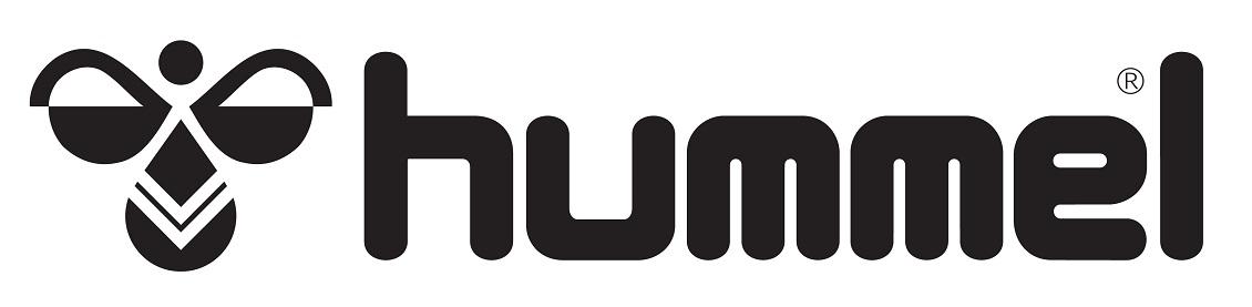 Hummel - logo