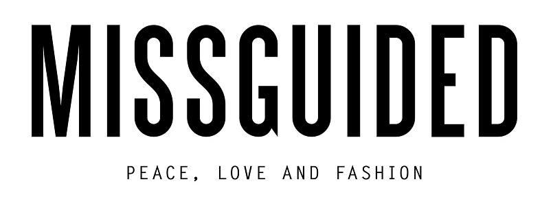 Missguided - logo