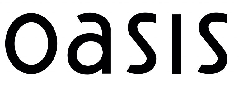 Oasis dating sign in
