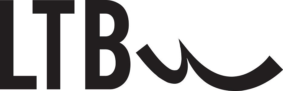 LTB - logo