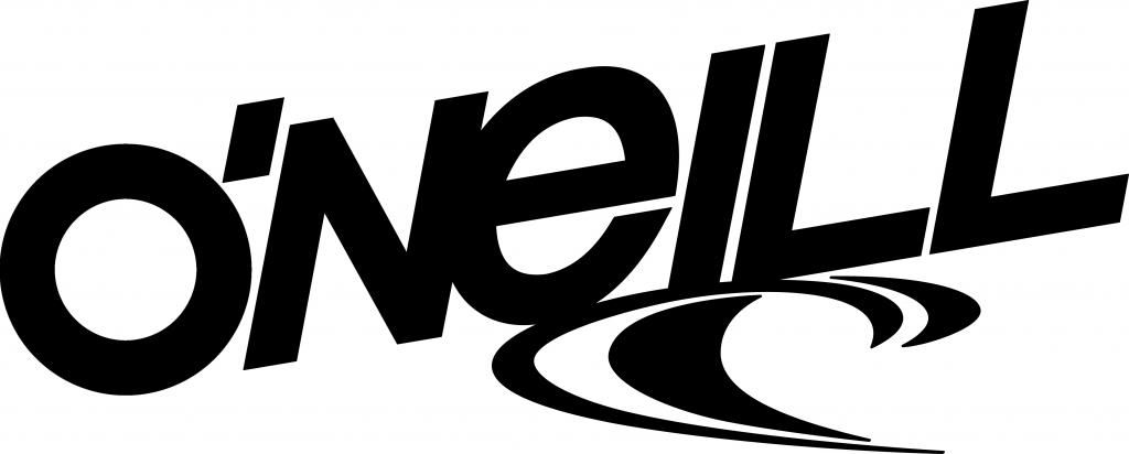 O'Neill - logo