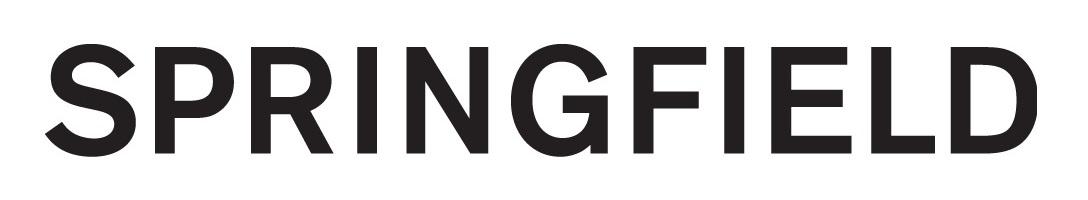Springfield - logo