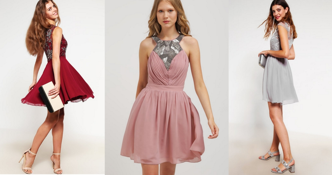 Купить Платье На Выпускной 9 Класс