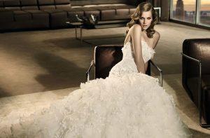 tanie suknie ślubne z sieciówek
