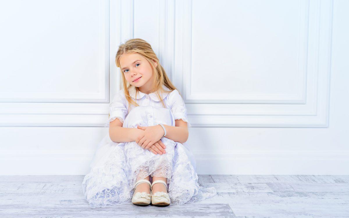 Sukienka na bal szóstoklasisy