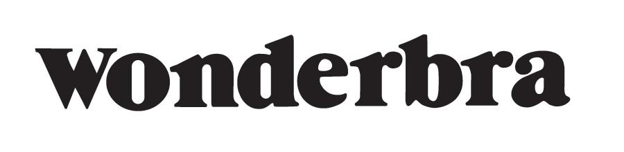 Wonderbra - logo