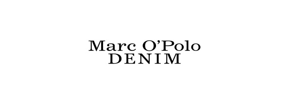 Marc O'Polo DENIM - logo