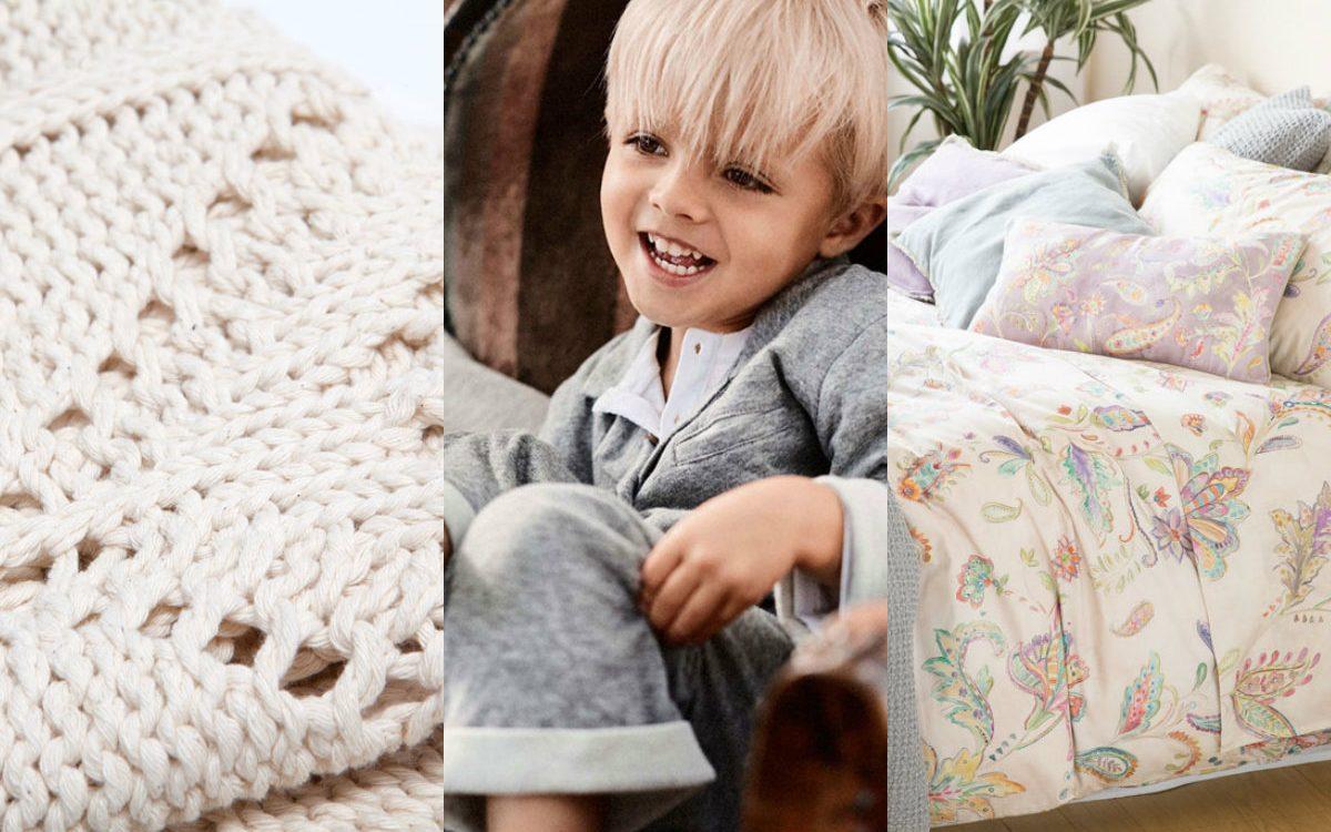 Zara Home: 10 najpiękniejszych rzeczy z wyprzedaży