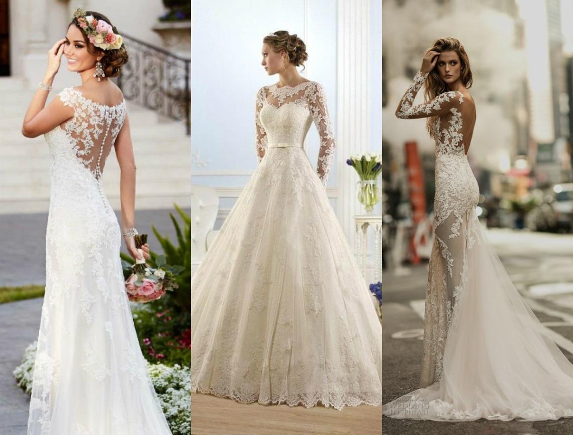 bajkowe suknie ślubne bajkowe