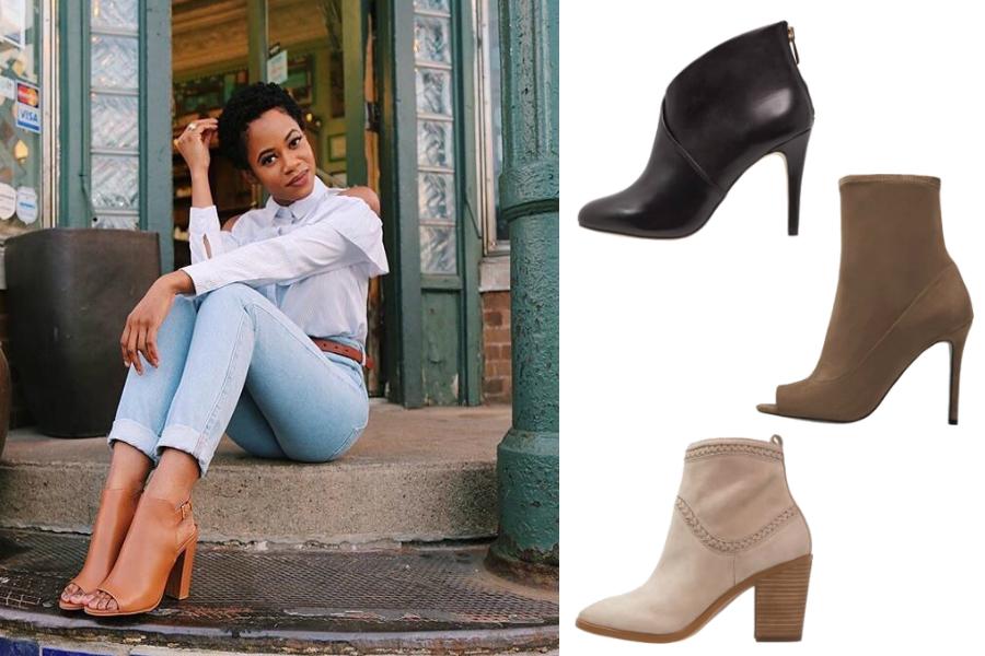 aldo buty i torebki