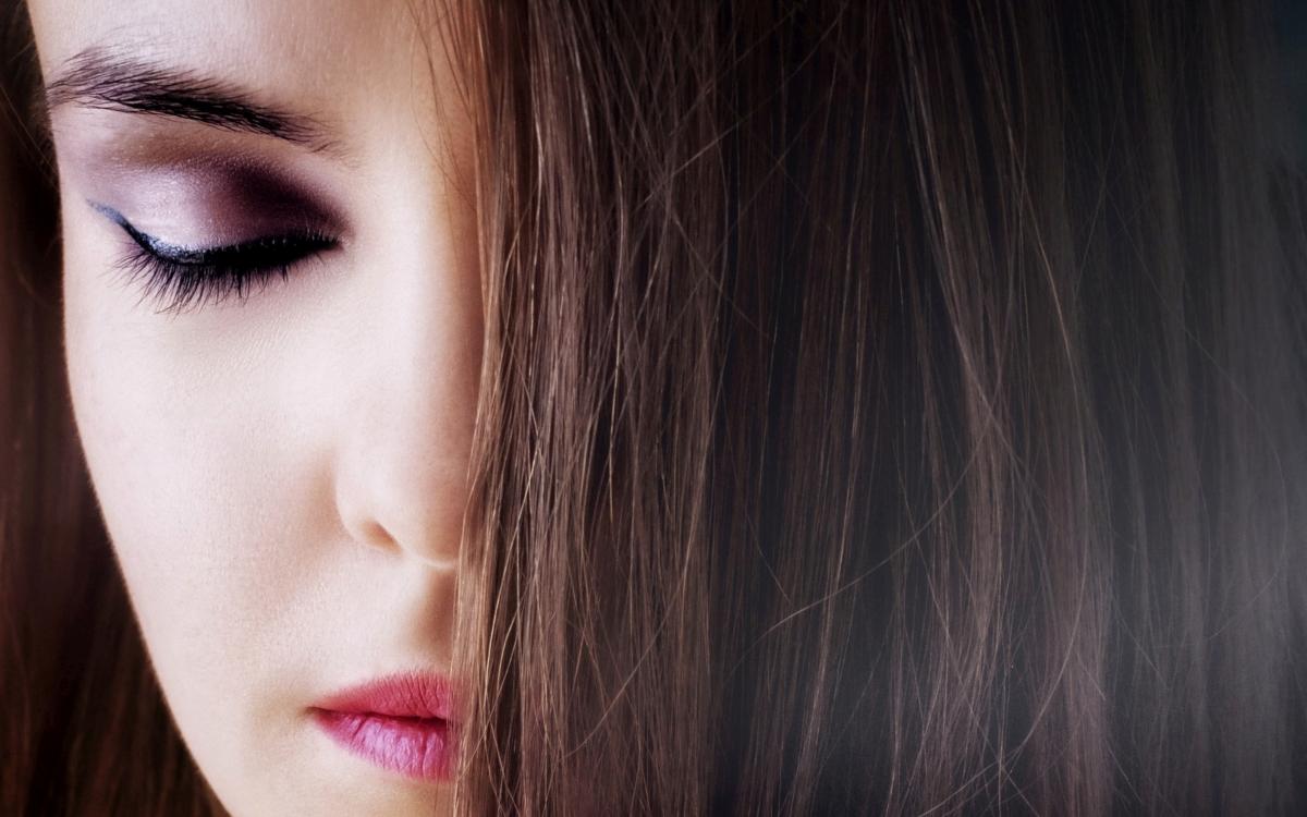 keratynowe prostowanie włosów opinie