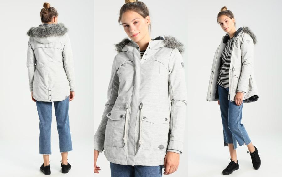 Stylowe kurtki zimowe damskie – wyglądaj modnie także zimą. Wejdź w naszą zakładkę z kurtkami i przekonaj się jak wiele ciekawych modeli oferuje nasz sklep internetowy. Kurtki zimowe damskie w allshop-eqe0tr01.cf to idealne połączenie najnowszych trendów, wysokiej jakości wykonania oraz rozsądnej ceny, które pozytywnie Cię zaskoczą.
