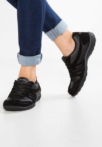 Skechers buty (materiały zalando)