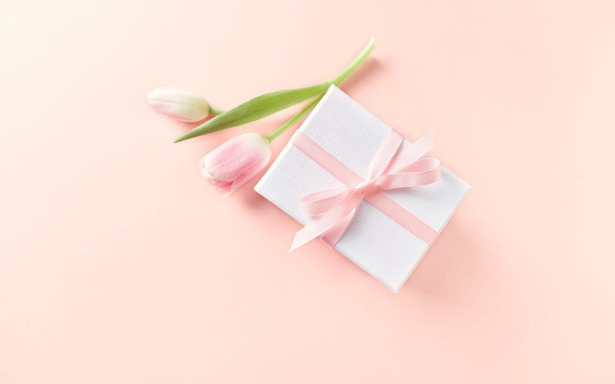 Prezenty na Dzień Matki – podpowiadamy, co kupić