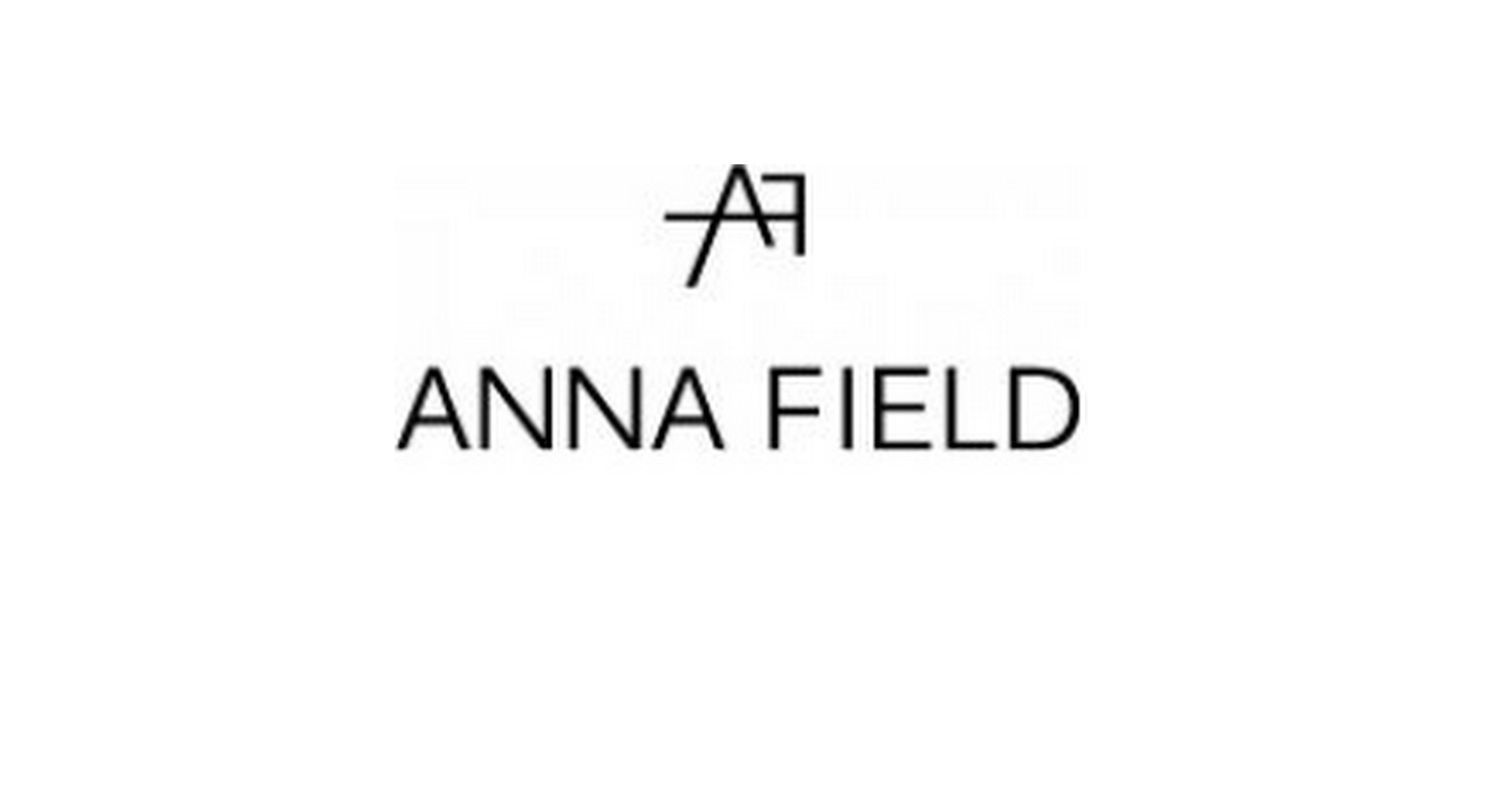 anna field logo
