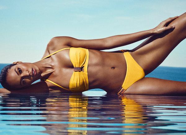 Bikini 2016 – co będzie hitem zbliżających się wakacji