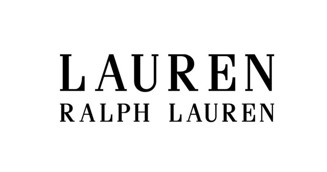lauren ralph lauren logo
