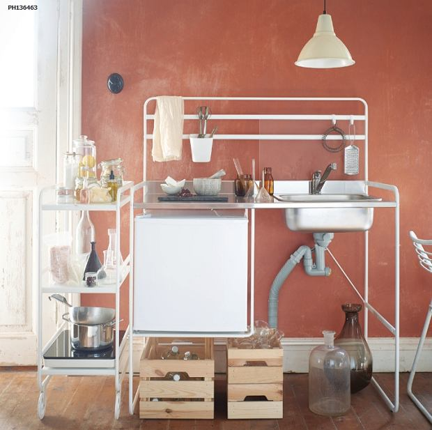 Katalog IKEA 2017
