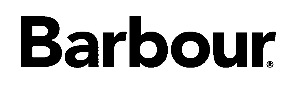Barbour - logo