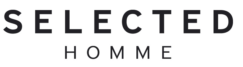 Selected Homme - logo