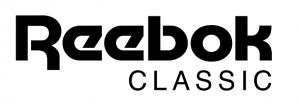 Rebook Classic - logo