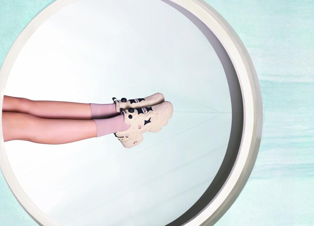 MARNI x Zalando: najpopularniejsze marki obuwnicze w awangardowej odsłonie