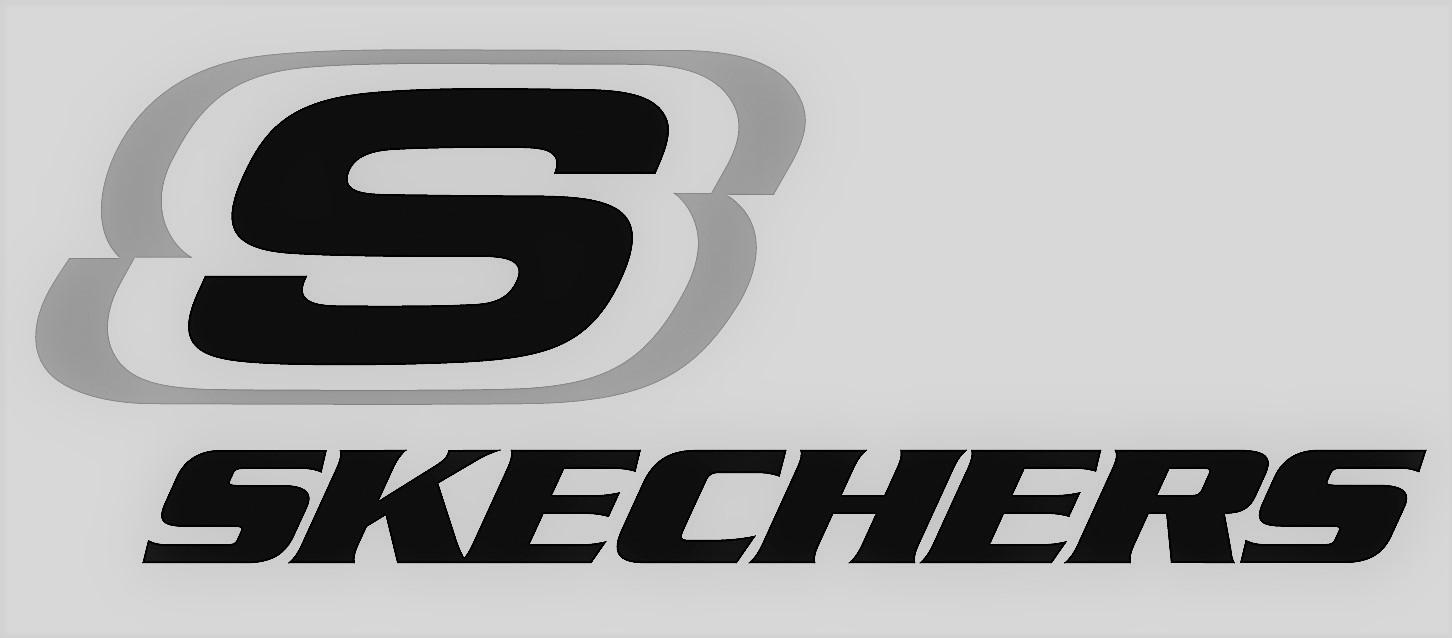 Skechers Sport