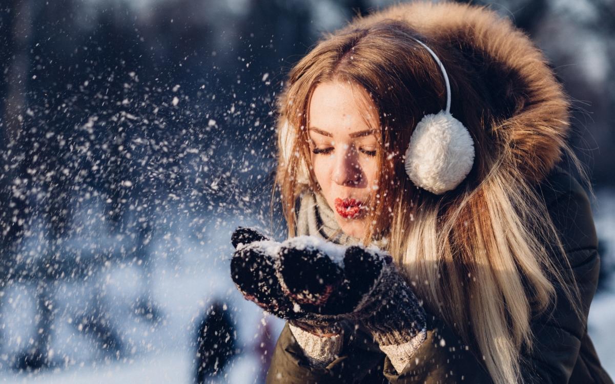 dłuższe kurtki zimowe damskie