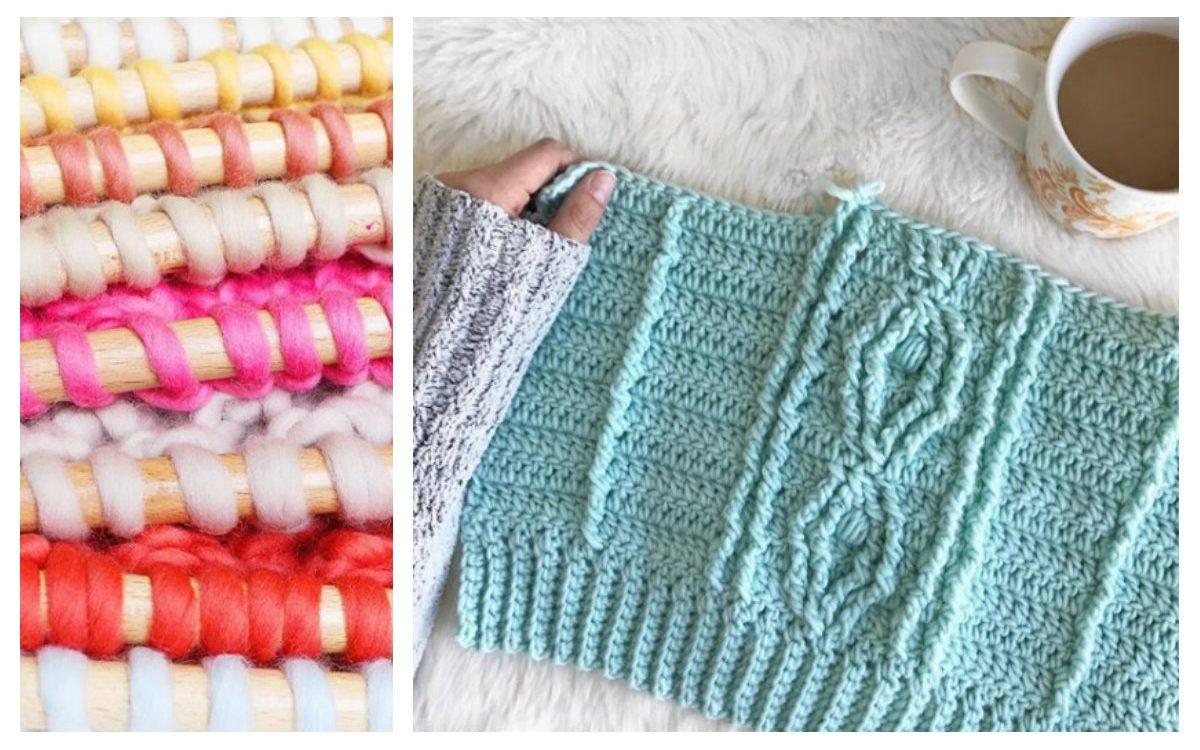 We Are Knitters: czy marka zapoczątkuje nowy trend?