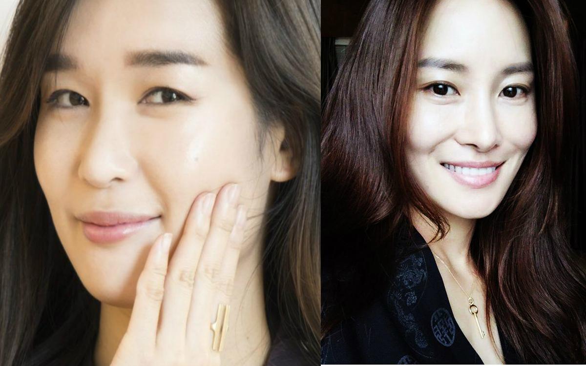 Honey skin – nowy trend koreańskiej pielęgnacji twarzy