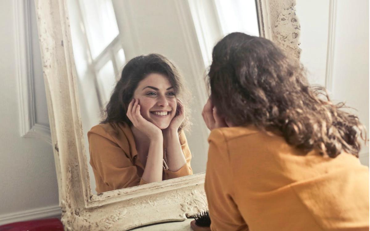 Jak nawilżyć twarz – niezawodne sposoby