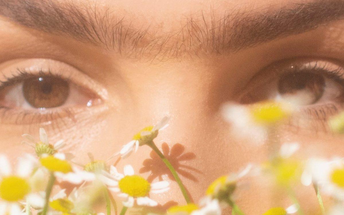 Soap brows: jak malować brwi zgodnie z tym trendem?