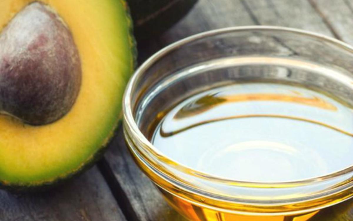 Olejek z awokado – bogactwo pielęgnacyjnych właściwości!