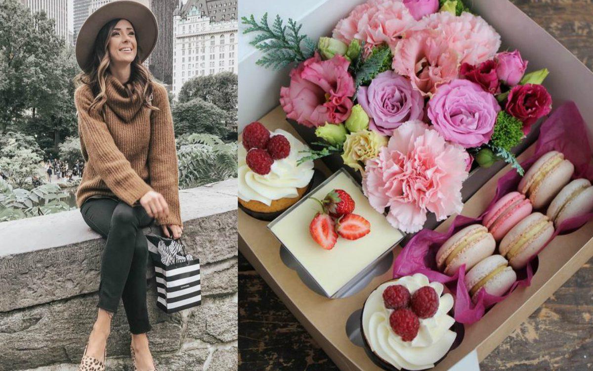 Prezent na 40 urodziny – co kupić bliskiej osobie